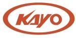 Мотоцикл кроссовый KAYO