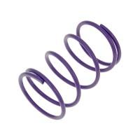 Пружина ведомого шкива Malossi [фиолетовая +82%] - Piaggio