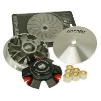 (-IM) Вариатор NARAKU [Maxi-Speed] - GY6 125-180cc