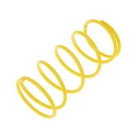 Пружина ведомого шкива Malossi [желтая] - Minarelli / Suzuki