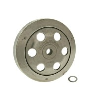 Колокол сцепления Malossi [Clutch Bell] - Yamaha / Minarelli 107мм