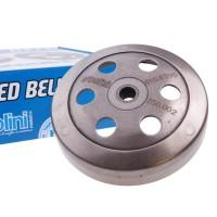Колокол сцепления Polini [Speed Bell] - Minarelli 107мм