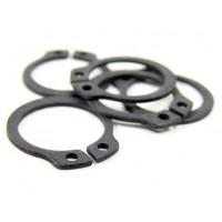 Стопорное кольцо вала кикстартера Motoforce - Minarelli