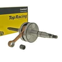 Коленвал Top Racing [Vollwange HQ] - Minarelli горизонт. 10мм