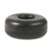 Резиновый демпфер привода помпы - Minarelli LC