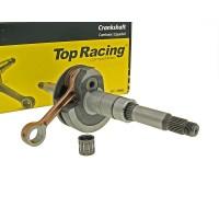 Коленвал Top Racing [High Quality] - Aprilia Di-Tech