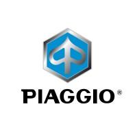 Привод кикстартера - Piaggio