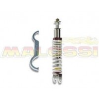 Амортизатор задний Malossi RS3 - Piaggio