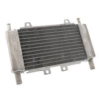 Радиатор Motoforce [Alu] - Runner до 2005