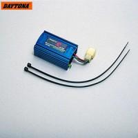 Коммутатор CDI Daytona - Honda Dio ZX NEW 97-