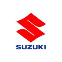 Гайка заднего колеса - Suzuki Lets