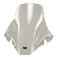 Ветровое стекло Givi - Suzuki Burgman 250, 400 (98-02)