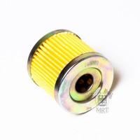 Фильтр масляный KAYO двиг. ZS155 см3 (P060344) CN