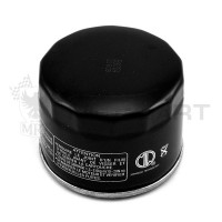 Масляный фильтр MIW B9004 (HF160)