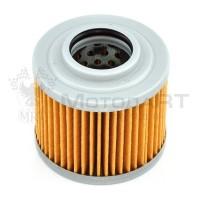 Масляный фильтр MIW B9008 (HF151)