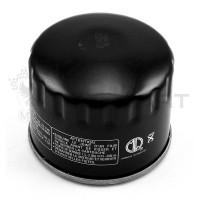 Масляный фильтр MIW BO14003 (HF557)
