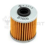 Масляный фильтр MIW K2015 (HF207)