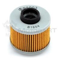 Масляный фильтр MIW P5003 (HF185)