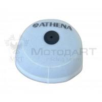 Воздушный фильтр Athena (HFF1021)