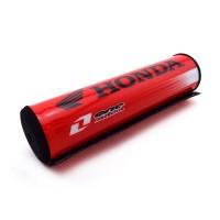 Подушка руля Honda