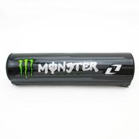 Подушка руля MONSTER - тип II