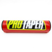 Подушка руля PROTAPER - красный
