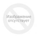 ЦПГ Athena Big Bore [81мм 276cc] - Yamaha YZ 250 2014-18